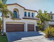 13146 Sunset Point Way, Carmel Valley image
