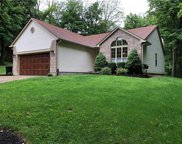 326 Mcclure  Boulevard, Mooresville image