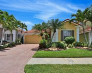 8288 Heritage Club Drive, West Palm Beach image