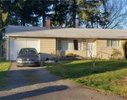 4810 17th Ave SE, Lacey image