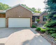 10377 Kimberly Court S, Cottage Grove image