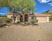 16481 N 103rd Place, Scottsdale image