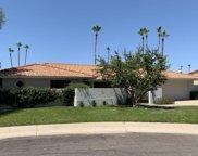 8008 E Del Tesoro Drive, Scottsdale image
