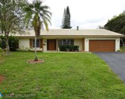 3742 NW 98th Ave, Coral Springs image
