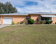 2200 Tropic AVE, Fort Myers image