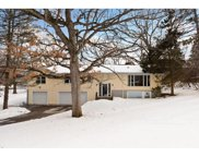 14527 Moonlight Hill Road, Minnetonka image