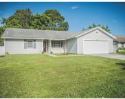 17468 Oriole RD, Fort Myers image