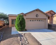 433 W Bazille, Green Valley image
