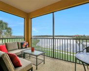 17941 Bonita National Blvd Unit 341, Bonita Springs image