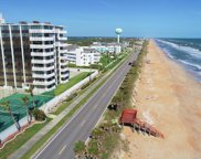 3580 S Ocean Shore Blvd Unit 502, Flagler Beach image