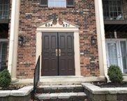 625 Logsdon Ct, Louisville image