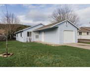 212 EAGLE  CT, Sutherlin image