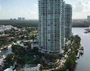 16400 Collins Ave Unit #1246, Sunny Isles Beach image