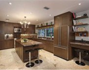 12500 SW 72nd Ave, Pinecrest image