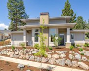 2321 Nw Bens  Court, Bend image