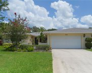 7081 Fairway Bend Circle Unit V125, Sarasota image