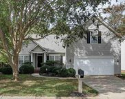 27 N Orchard Farms Avenue, Simpsonville image