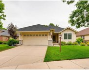 7718 South Buchanan Way, Aurora image