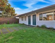 2118 Addison Ave 2, East Palo Alto image