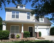 1005  Benning Circle, Indian Trail image