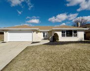 7852 Sycamore Drive, Orland Park image