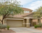 3812 S Vineyard Avenue, Gilbert image