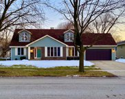 511 Harvey Avenue, Grayslake image