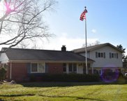 6659 BALMORAL TERRACE, Independence Twp image