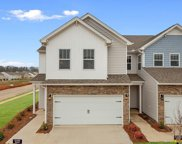 529 Yellow Fox Road, Greer image