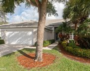 7859 Rockford Road, Boynton Beach image
