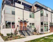 1524 NW 87th St, Seattle image