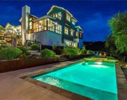 211 Ronay Dr, Spicewood image