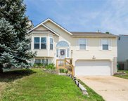 3233 Queen Jean Dr, Arnold image