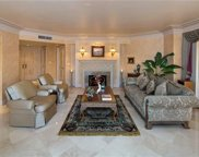 4021 Gulf Shore Blvd N Unit 1806, Naples image