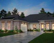 10221 Oak Colony Blvd, Baton Rouge image