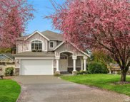 10517 125th Ave NE, Kirkland image