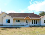 114 Oak Bridge Dr, Bandera image