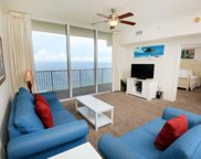 16819 Front Beach Road Unit #UNIT 2709, Panama City Beach image