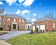3509 Willow Grove, New Albany image