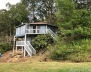 590 Briarcliff Road, Sugar Mountain image