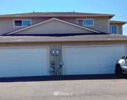 119 Eldredge Avenue NW Unit #A, Orting image