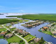 6004 Tarpon Estates BLVD, Cape Coral image