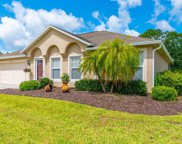 1534 La Maderia, Palm Bay image