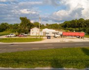 5291 Highway 1, Mims image