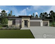4313 Grand Park Dr, Timnath image