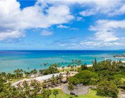 223 Saratoga Road Unit 1813, Honolulu image
