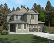 22603 SE 265th Place, Maple Valley image