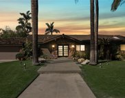 10049 Lesterford Avenue, Downey image