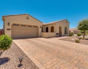 22045 E Rosa Road, Queen Creek image
