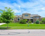 6508 East Trilby Road, Fort Collins image